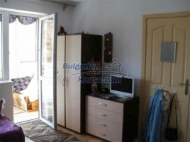 Studio apartments for sale near Burgas - 12240