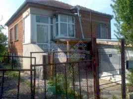 Houses for sale near Sredets - 12244
