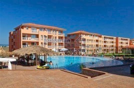 Studio apartments for sale near Burgas - 12245
