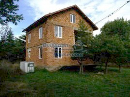 Houses for sale near sofia - 12247