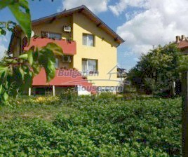 Houses for sale near Suvorovo - 12256