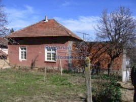 Houses for sale near Vratsa - 12262