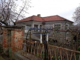 Houses for sale near Pomorie - 12276