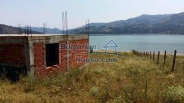 Investment Land for sale near Kardzhali - 12281
