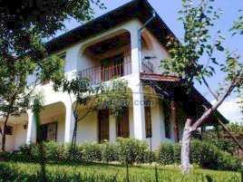 Houses for sale near Kardzhali - 12282