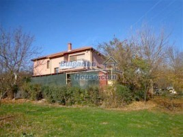 Houses for sale near Burgas - 12289
