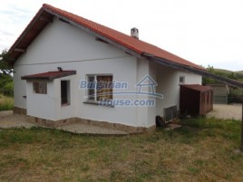 Houses for sale near Izvorishte - 12291