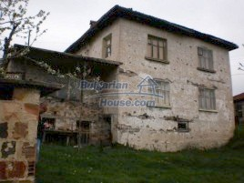 Houses for sale near Smolyan - 12294