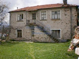 Houses for sale near Pamporovo - 12296