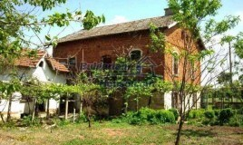 Houses for sale near Vratsa - 12346