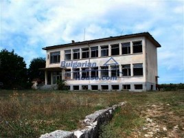 Commercial properties, Business for sale near Haskovo - 12347