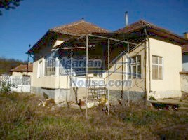 Houses for sale near Vratsa - 12357