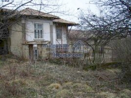 Houses for sale near Popovo - 12366