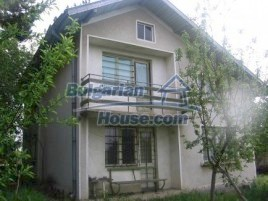 Houses for sale near Vratsa - 12392