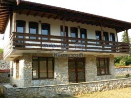 Houses for sale near Veliko Tarnovo - 12409