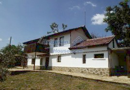 Houses for sale near Gabrovo - 12418
