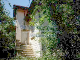 Houses for sale near Vratsa - 12449