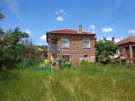 Houses for sale near Momina Tsyrkva - 12458