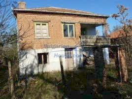 Houses for sale near Momina Tsyrkva - 12461