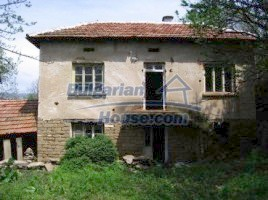 Houses for sale near Vratsa - 12474