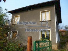 Houses for sale near Mezdra - 12480