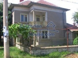 Houses for sale near Vratsa - 12496