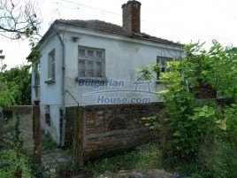 Houses for sale near Sredets - 12503