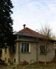 Houses for sale near Vratsa - 12515