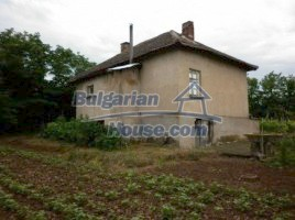 Houses for sale near Vratsa - 12518