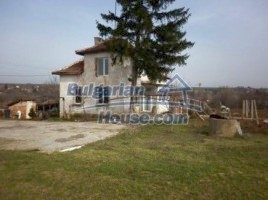 Houses for sale near Vratsa - 12521