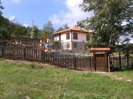 Houses for sale near Zavet - 9989