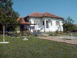 Houses for sale near Polski Trambezh - 12580