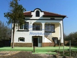 Houses for sale near Veliko Tarnovo - 12595