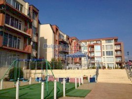 2-bedroom apartments for sale near Burgas - 12622