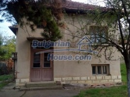 Houses for sale near Vratsa - 12691