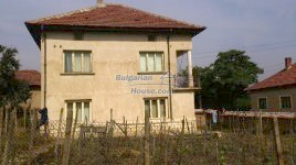 Houses for sale near Vratsa - 12697
