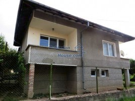 Houses for sale near Veliko Tarnovo - 12700