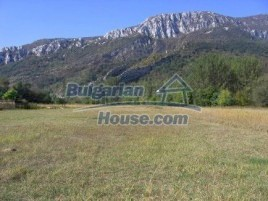 Houses for sale near Vratsa - 12718