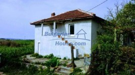 Houses for sale near Burgas - 12749