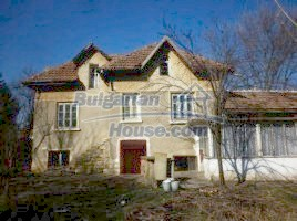 Houses for sale near Vratsa - 12750