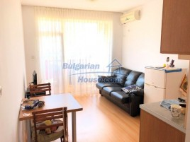 Studio apartments for sale near Burgas - 12773