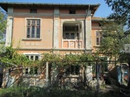Houses for sale near Targovishte - 12670