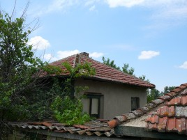 Houses for sale near Elhovo - 11515