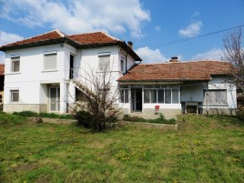 Houses for sale near Veliko Tarnovo - 12592
