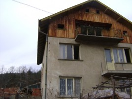 Houses for sale near Sofia - 11054