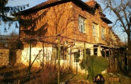 Houses for sale near Lovech - 11868