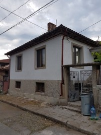 Houses for sale near Malko Tarnovo - 12652