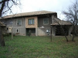 Houses for sale near Popovo - 11840