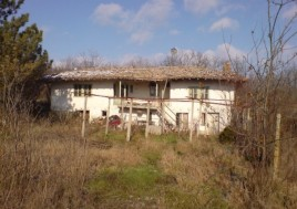 Houses for sale near Shoumen - 11147