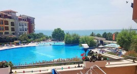 2-bedroom apartments for sale near Burgas - 12780